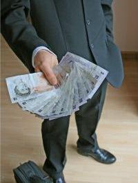 find emergency loan lenders